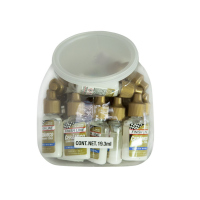 Lubricante FINISH LINE CERAMICA WAX Bote (30piezas) 0.65oz/19mL CW0654801