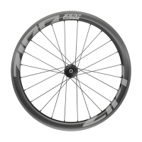 Rin Armado Trasero ZIPP 303 Firecrest Clincher A1 700C Carbon 24R XDR Graphic STD Tubeless 00.1918.532.000