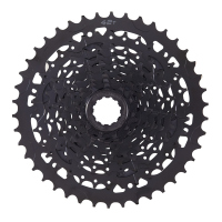 Cassette de Piñones MICROSHIFT CS-H093 Negro MTB 9P 11/42 ADVENT