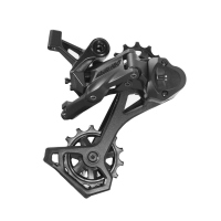 Cambio Trasero MICROSHIFT RD-M6205AM MTB 10P. Max. 48D Clutch Directo ADVENT X