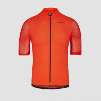 Jersey LOOK RACE PURIST Naranja Talla:MM (00021468)