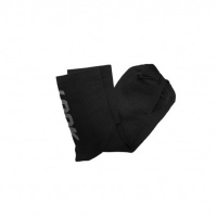 Calcetines LOOK HIGH OPTIMUM Negro 38/42 2 Piezas (00018619)