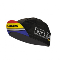 Gorra LOOK TEAM REPLICA (00012487)