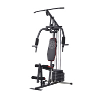 Aparato de ejercicio STINGRAY gimnasio home gym sfg