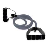 Liga de Resistencia STINGRAY FITNESS 12mm SFLIG-F