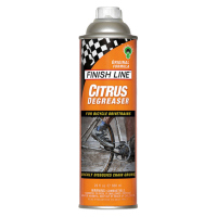 Solvente FINISH LINE CITRUS 20oz/591mL C10200101