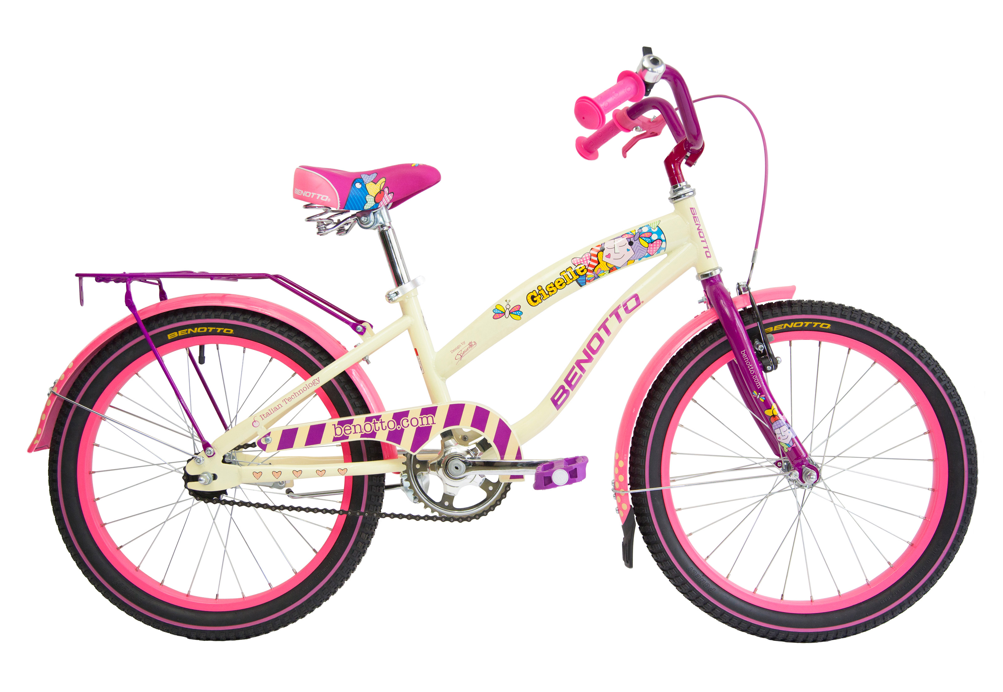 Bikes & Ride-ons Deals: 50 to 90% off deals on Groupon Goods. Lil' Rider Wiggle Ride-on Car. Lalaloopsy Light Up Helmet.