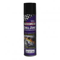 Lubricante FINISH LINE CHILL ZONE 12oz/360mL Spray CZ0120101