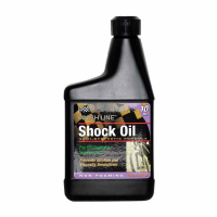 Aceite FINISH LINE SHOCK OIL para Suspension 10WT 16oz/475ml S00161001