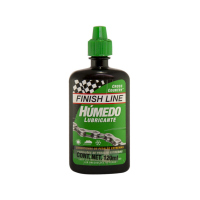 Lubricante FINISH LINE HUMEDO 4oz/120mL C00044801