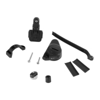 Soporte para Velocimetro CC-CL200 Kit 169-6690N CAT EYE
