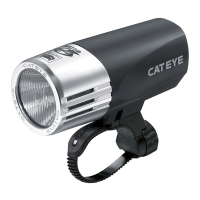 Luz Delantera Opticube Power HL-EL510 CAT EYE