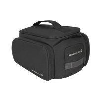 Bolsa para Portabulto BLACKBURN Local Trunk 7108950
