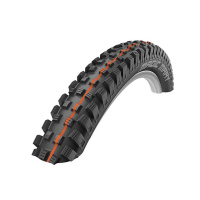 Llanta SCHWALBE MTB 29X2.35 MAGIC MARY Doblable SnakeSkin Doble Proteccion TL-Easy Addix Naj