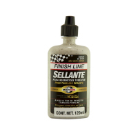 Sellador FINISH LINE para llanta Tubeless Dupont Kevlar 4oz/120mL TS0044801