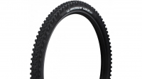 Llanta MICHELIN MTB 27.5X2.35 WILD AM Competicion Negro Doblable Tubeless Ready*/