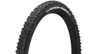 Llanta MICHELIN MTB 27.5X2.25 FORCE XC Competicion Line Negro Doblable Tubeless Ready*