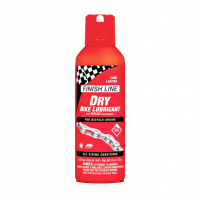 Lubricante FINISH LINE SECO Teflon 17oz/503mL Spray D00174801