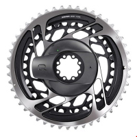 Disco para Multiplicacion SRAM Ruta RED FORCE AXS POWER AERO 5037T D1 GRIS 00.3018.228.002